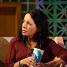 BWW Review: Director Anne Kauffman Finally Hits Broadway With Scott McPherson's MARVIN'S ROOM