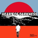 Music Producer Benny Cassette Releases New Track 'Heart of Darkness' Today
