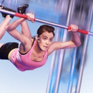 NBC Wins Monday Night in 18-49 & Total Viewers, NINJA Grows +7%
