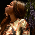 Photo Flash: Centenary Stage Company presents LEARNED LADIES