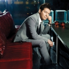 BWW Review: ADELAIDE CABARET FESTIVAL 2017: MICHAEL FEINSTEIN – SINATRA AND FRIENDS at Her Majesty's Theatre