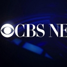 CBS News Tops Edward R. Murrow Field with 8 Awards from Radio, TV & More