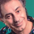 Poor David's presents France's Acoustic Guitar Master Pierre Bensusan in Concert!