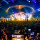 Dockyard Festival Announces Line Up