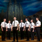 BWW Previews: THE BOOK OF MORMON at BJCC Concert Hall