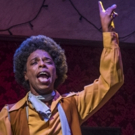 Photo Flash: Celebration presents the First Show in its 2017-2018 Season THE VIEW UPSTAIRS