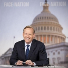 CBS FACE THE NATION is America's No. 1 Public Affairs Program on 6/18