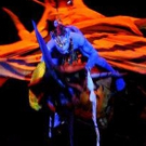 Photo Coverage: TORUK by Cirque Du Soleil Plays SM MOA Arena Until July 2