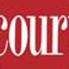 Court Theatre Extends Smash-Hit FIVE GUYS NAMED MOE