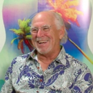 VIDEO: Jimmy Buffett Spills His Musical Guilty Pleasures and Talks ESCAPE TO MARGARITAVILLE