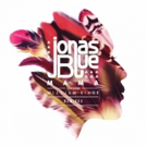 Jonas Blue Unveils Remix Package for 'Mama'