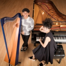 BWW Review: HIROMI Duet Featuring EDMAR CASTANEDA at the TD Toronto Jazz Festival
