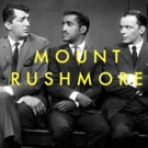 Alexander Howard Releases New Single 'Mount Rushmore' to Celebrate Freedom