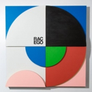 RAC Debuts New Song 'The Beautiful Game' featuring St. Lucia