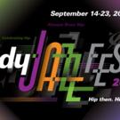 Indy Jazz Fest Announces 2017 Festival Lineup