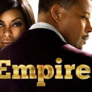 Forest Whitaker to Guest Star on EMPIRE