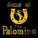 Sons of the Palomino, Lead By Jeffrey Steele, Release Debut Album Today