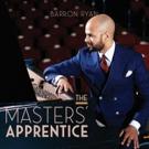 Concert Pianist Barron Ryan Releases Debut Album 'The Masters' Apprentice'