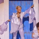 Here We Go Again: Save 29% On Tickets For MAMMA MIA!