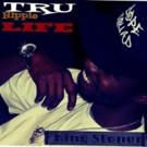 New Orleans Rapper King Stoner91 Releases New Project 'Tru Hippie Life Da Mixtape'