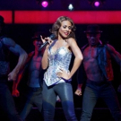 Deborah Cox-Led THE BODYGUARD Musical to Make North Texas Debut