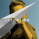 Grammy-Nominated Seth Glier Premieres New Single & Pledge Campaign