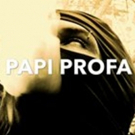 DMV Recording Artist Papi Profa Shares New Visuals For 'EVOL'