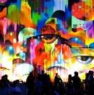 L.A. Arts District's FRESH COAST MURAL FESTIVAL Begins 10/7