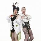 BWW Review: ADELAIDE CABARET FESTIVAL 2017: STRANGE BEDFELLOWS – BEDLAM at Artspace