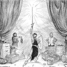 Head Trick Theatre Presents THE KNIGHT OF THE BURNING PESTLE