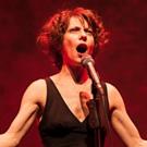 Elena Roger en el Festival Mas i Mas de Barcelona