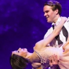 BWW Review: AN AMERICAN IN PARIS at San Diego Civic Theater