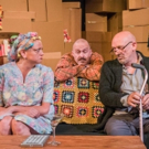 BWW Review: Sluts and Tramps Declare LOVE IS DEAD! Photo
