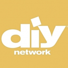 Craftsman Clint Harp Stars in New DIY Network Series WOOD WORK