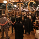 Contemporary Theater Company to Host 8th Annual Masquerade Gala