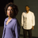 Photo Flash: First Look at Dominique Morisseau's PIPELINE at Lincoln Center Theater Photos