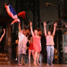 BWW REVIEW: IN THE HEIGHTS Exudes Hot Caribbean Flair