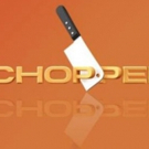 CHOPPED GRILL MASTERS Returns to Food Network This August