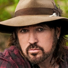Billy Ray Cyrus to Appear on LIVE, WENDY WILLIAMS and More