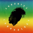 Chronixx Drops Brand New Video for 'Likes'; Chronology Out 7/7