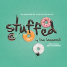 Tickets on Sale for Lisa Lampanelli's STUFFED Off-Broadway