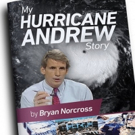 The Weather Channel's Bryan Norcross Revists Hurricane Andrew
