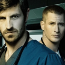 NBC's THE NIGHT SHIFT Wins at 10 in Total Viewers,