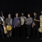 Ensemble Diaspora Presents MUSIC BY THE SEA