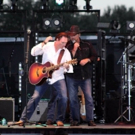 Smith and Wesley to Perform on Grand Ole Opry Stage Next Week