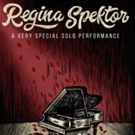 Regina Spektor Embarks On 'A Very Special Solo Performance' Tour in U.S .