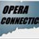 10 Named for Opera CT's Live July 20 'American Opera Idol' Sing-Off