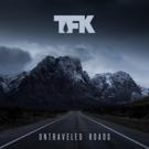Thousand Foot Krutch Reveals 'Untraveled Roads' 9/15