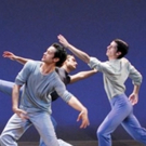 Lar Lubovitch Dance Company Announces 50th Anniversary Season