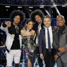 French Duo Les Twins Crowned First-Ever Winners of NBC's WORLD OF DANCE